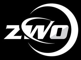 ZWO Optics