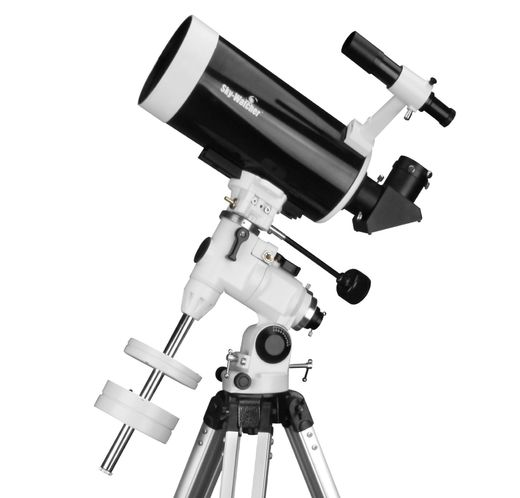 Sky-Watcher Skymax 127 (EQ3)