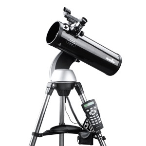 Sky-Watcher Explorer-114 SynScan GOTO