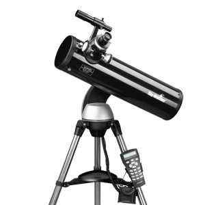 Sky-Watcher Explorer-130 SynScan GOTO